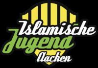 Islamische Jugend Aachen e.V.